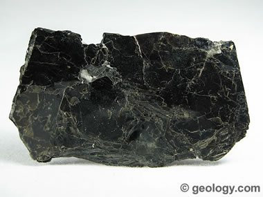 Biotite Mineral Uses And Properties