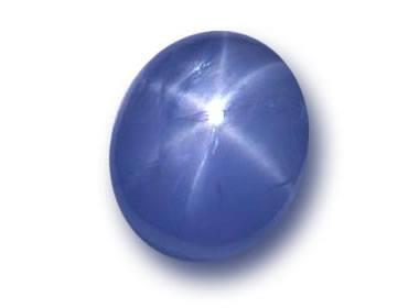 Blue Ruby 71