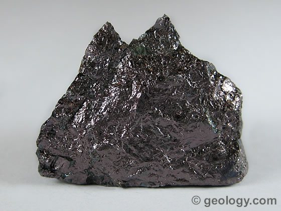 South African Bornite