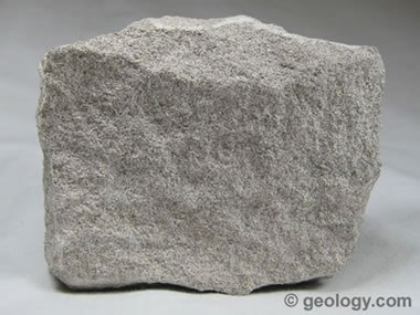 Calcite Mineral | Uses and Properties