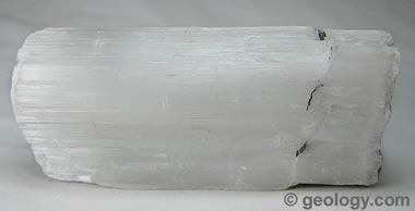 Gypsum Mineral | Uses and Properties