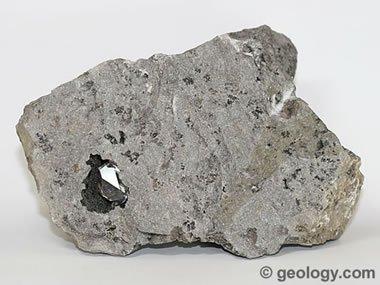 Quartz Mineral Photos Uses Properties Pictures