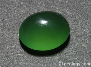 Serpentine Mineral Gem Ornamental Stone Asbestos Source
