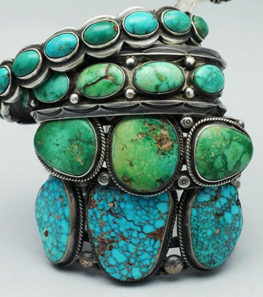 a4f56e7cfa1e Turquoise as a Mineral and Gemstone