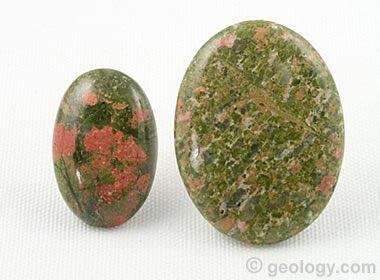 252445145561 besides Ohio Flint besides Animal Adaptations likewise Hornblende further Gems. on rocks and minerals of north carolina