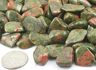 Epidote: A metamorphic mineral and silicate mineral group