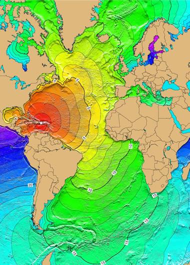 atlantic-ocean-tsunami-puerto-rico.jpg