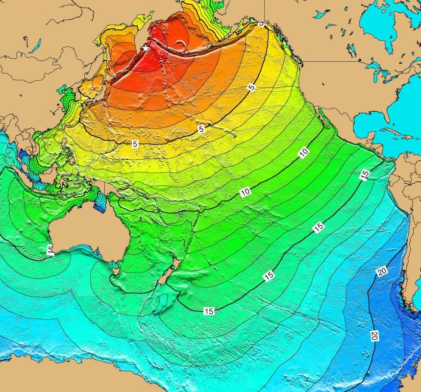 california earthquake zone map with Pacific Ocean Tsunami on Subduction Zones Diagram additionally California additionally Fault zones n likewise La Me Ln Tour San Andreas Fault Lucy Jones 20170613 Htmlstory besides E1d6e5321adb2d079f6d6de904116cc5.