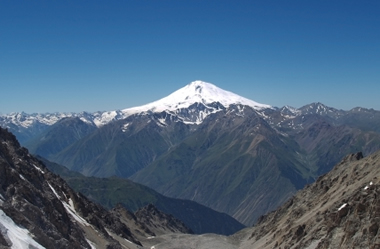 Highest Mountain in Asia, Europe, Africa, North America... on mckinley mountain, elbrus mountain, shishapangma mountain, everest mountain, hamilton mountain, aconcagua mountain,