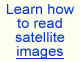 Learn how to read satellite images