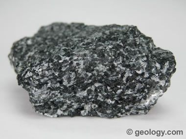 Metamorphic Rocks Pictures Of Foliated And Non Foliated