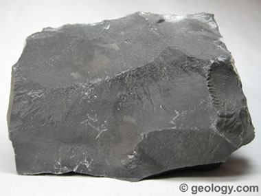 Lithographic Limestone