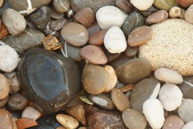 Conglomerate Sedimentary Rock Pictures Definition Amp More