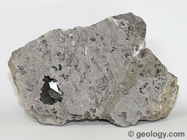 reputable site official site get online Dolomite: A sedimentary rock known as dolostone or dolomite rock