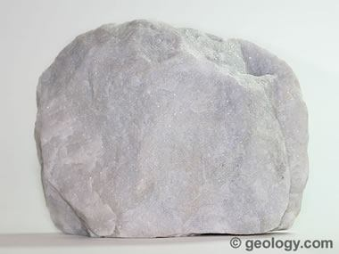 Sedimentary Rocks Pictures Characteristics Textures Types
