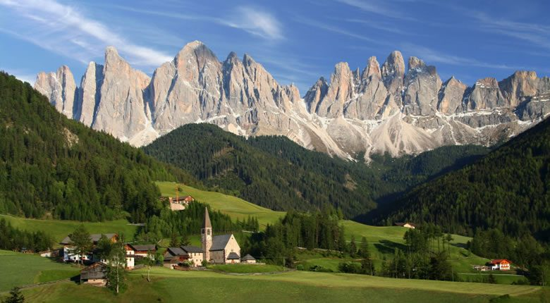 Image result for dolomites