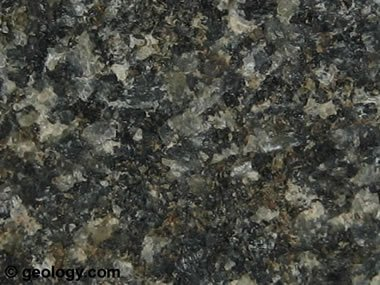Gabbro Igneous Rock Pictures Definition Amp More