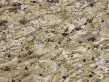 Gneiss Metamorphic Rock Pictures Definition Amp More