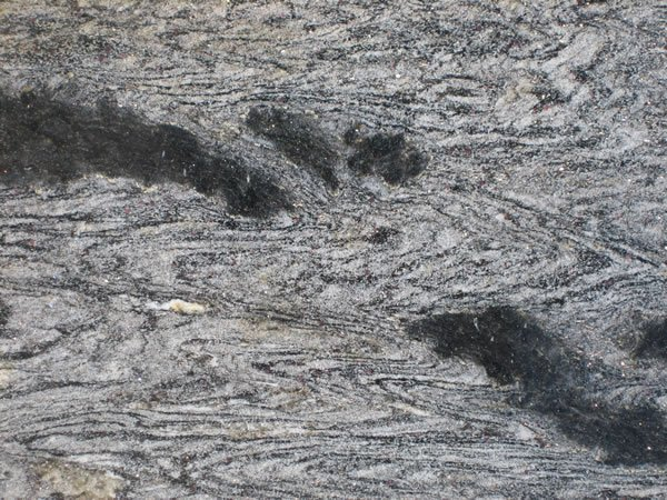 Granite Igneous Rock Pictures Definition Amp More