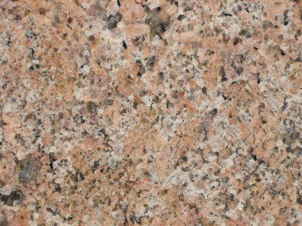 Marble Granite Rock : Granite igneous rock pictures definition more