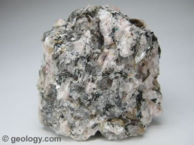 Collectibles Publications Maine Pegmatite Mines And Prospects Tourmaline Aquamarine Collect Gems Crystals Less Expensive