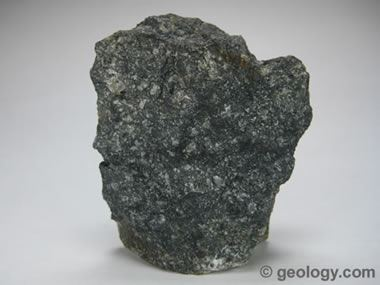 http://geology.com/rocks/pictures/peridotite.jpg