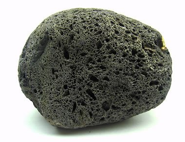 Scoria Igneous Rock Pictures Definition Amp More