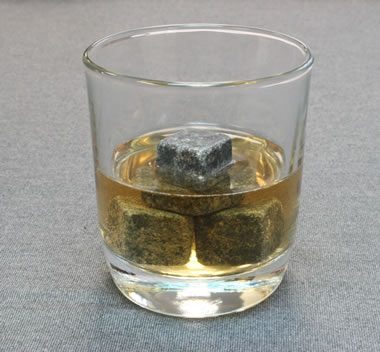 whiskystones