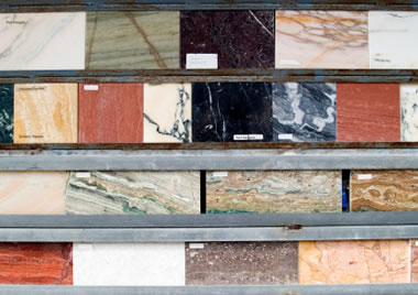 Uses Of Marble In Architecture