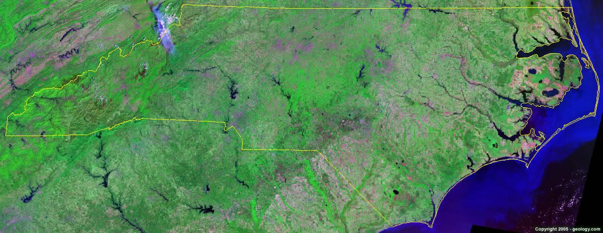 Columbus South Carolina Map.North Carolina County Map