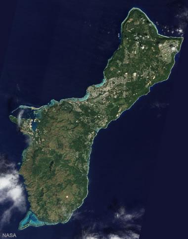 Map of U.S. Territories Guam In Us Map on jordan in map, djibouti in map, senegal in map, idaho in map, pearl harbor in map, saudi arabia in map, mauritania in map, grenada in map, south sudan in map, andorra in map, luxembourg in map, uzbekistan in map, togo in map, bahrain in map, turkmenistan in map, prague in map, saint lucia in map, brisbane in map, tennessee in map, brunei in map,