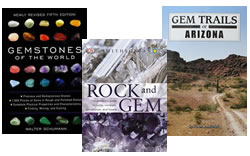 Gemstone Books