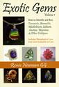 Exotic Gems Volume 1