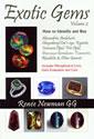 Exotic Gems Volume 2