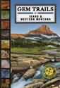 Gem Trails of idaho-and-western-montana