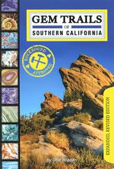 Gem Trails of Southern California