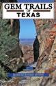 Gem Trails of Texas