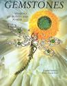 Gemstones: Symbols of Beauty and Power