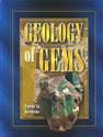Geology of Gems by Eugenii Kievlenko