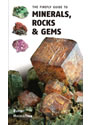 Guide To Minerals, Rocks and Gems