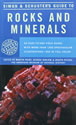 S&S Guide to Rocks and Minerals