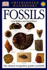 fossil handbook