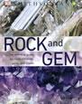 DK books Smithsonian Guidebook Rocks and Gems