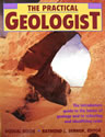 The Practical Geologist