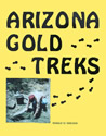 Arizona Gold Treks
