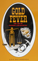 Gold Fever the Art of Panning and Sluicing