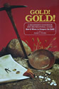 Gold! Gold! A Beginners Handbook and Recreational Guide
