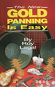http://geology.com/store/gold-books/The New Gold Panning is Easy
