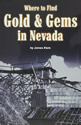 Where to Find Gold and Gems in Nevada
