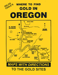 Where to Find Gold In Oregon on gold mining in oregon, gold in washington state, gold panning locations in oregon, gold in north america map, gold prospecting in oregon, gold in south carolina map, gold in canada map, gold in australia map, gold usa map, gold in north carolina, gold in south dakota map, gold in south africa map, gold in new mexico, gold in mexico map, gold panning rules in oregon, gold finds in oregon, gold lake oregon, gold in bend oregon, gold areas in oregon, gold in rocks in oregon,